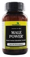 Futurebiotics - Male Power - 120 Tablets, from category: Sexual Health