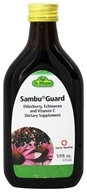 Flora - Dr. Dunner's Sambu Guard - 5.9 oz., from category: Herbs