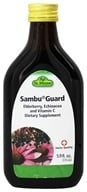 Flora - Dr. Dunner's Sambu Guard - 5.9 oz. by Flora