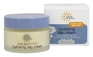 Earth Science - Active Age Defense Hydrating Day Cream - 1.7 oz.