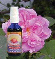 Flower Essence Services - Benediction Flower Essence - 2 oz.