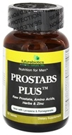 Futurebiotics - Prostabs Plus - 90 Tablets