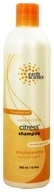Earth Science - Citress Shampoo - 12 oz. (054986174309)