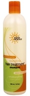Earth Science - Nourishing Hair Treatment Shampoo - 12 oz.