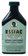 Essiac International - Extract Formula - 10.5 oz.