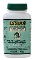 Essiac International - Herbal Tea - 1.5 oz., from category: Herbs