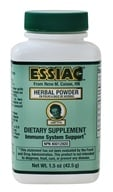 Essiac International - Herbal Tea - 1.5 oz. (623326003977)