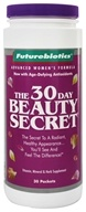 Futurebiotics - The 30 Day Beauty Secret - 30 Packet(s), from category: Vitamins & Minerals
