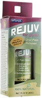 Dr. Tung's - REJUV for Gums - 1 oz. (019373821501)