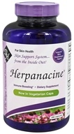 Diamond Herpanacine - Herpanacine - 200 Vegetarian Capsules, from category: Nutritional Supplements