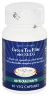 Enzymatic Therapy - Green Tea Elite with EGCG - 60 Vegetarian Capsules formerly Green Tea Phytosome