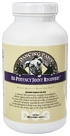 Dancing Paws - Canine Hi-Potency Joint Recovery - 90 Wafers - $18.99
