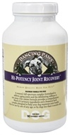 Image of Dancing Paws - Canine Hi-Potency Joint Recovery - 90 Wafers
