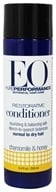 EO Products - Conditioner Restorative Nourishing & Balancing Chamomile & Honey - 8.4 oz.