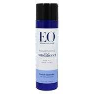 Image of EO Products - Conditioner Everyday French Lavender - 8.4 oz.