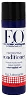 Image of EO Products - Conditioner Protective Rose & Chamomile - 8.4 oz.