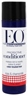 EO Products - Conditioner Protective Rose & Chamomile - 8.4 oz. (636874090207)