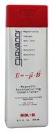 Giovanni - Magnetic Conditioner Restruxturing MDL-8 - 8.5 oz. - $5.98