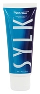 Image of Sylk - Natural Personal Lubricant - 3 oz.