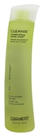 Giovanni - Cleanse Moisturizing Body Wash Cucumber Song - 10.5 oz.