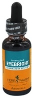 Herb Pharm - Eyebright Extract - 1 oz.