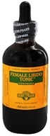 Herb Pharm - Female Libido Tonic - 4 oz.
