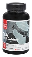 Iron Tek - CLA Pure Tonalin CLA Complex 1000 mg. - 90 Softgels (666999138003)