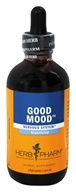 Image of Herb Pharm - Good Mood Tonic - 4 oz.