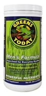 Greens Today - Men's Formula - 26.4 oz. LUCKY PRICE by Greens Today