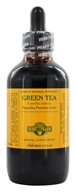 Herb Pharm - Green Tea Extract - 4 oz. (090700003456)