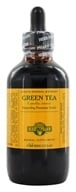 Image of Herb Pharm - Green Tea Extract - 4 oz.