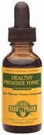 Image of Herb Pharm - Healthy Prostate Tonic - 1 oz.