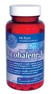 Hi-Tech Pharmaceuticals - Dicobalene-V Cherry - 200 Tablet(s) CLEARANCE PRICED