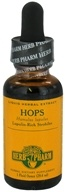 Herb Pharm - Hops Extract - 1 oz., from category: Herbs