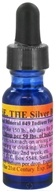 "IndiumEase - IndiumEase Liquid - ""The Silver Bullet"" - 0.5 oz., from category: Vitamins & Minerals"