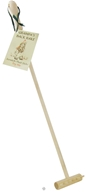 Grampa's Garden - Back Rake, from category: Health Aids