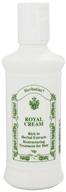 Herbatint - Royal Cream - 6.8 oz. by Herbatint