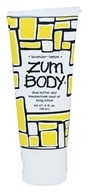 Indigo Wild - Zum Body Lotion Lavender-Lemon - 2 oz.