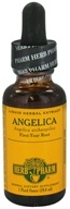 Herb Pharm - Angelica Extract - 1 oz., from category: Herbs