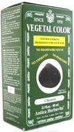 Image of Herbatint - Vegetal Color Chestnut - 2 oz.