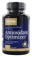 Jarrow Formulas - Antioxidant Optimizer - 90 Vegetarian Tablets - $15.37