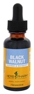 Herb Pharm - Black Walnut Extract - 1 oz.