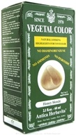 Image of Herbatint - Vegetal Color Honey Blonde - 2 oz.