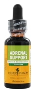 Herb Pharm - Adrenal Support Tonic Compound - 1 oz. - $10.79