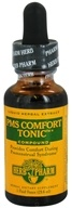 Image of Herb Pharm - PMS Comfort Tonic Compound - 1 oz.