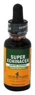 Herb Pharm - Super Echinacea Extract - 1