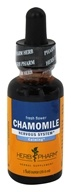 Herb Pharm - Chamomile Extract - 1 oz.
