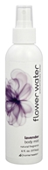 Home Health - Lavender Water Body & Perfume Splash - 8 oz. by Home Health
