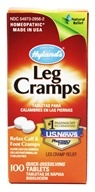 Hylands - Leg Cramps - 100 Tablets