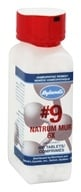 Image of Hylands - Cell Salts #9 Natrum Muriaticum 6 X - 500 Tablets